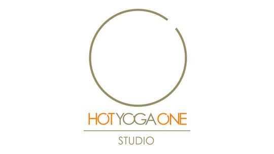 Hot Yoga One Studio