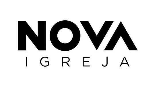 Logo Novaigreja