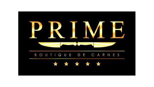 Prime Boutique de Carnes